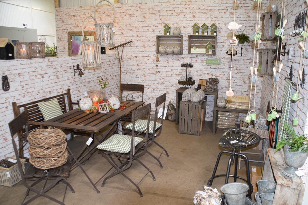 Frühlingserwachen: Garten Accessoires U2013 Neue Ideen